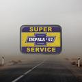 Impala '67 : 26.06.2020