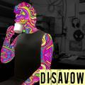 #2122: Disavow
