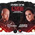 DAY SET AO VIVO @ DJ ANDREZA MATTOS - 04-09-2020 OVER