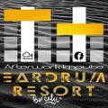 Eardrum Resort - Episode 102