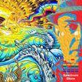 Chilled indie dance (Sunshine Mix)