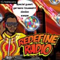Redefine Radio 11/20/20