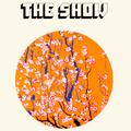 RADIO XXX -  The Show - 19 August 2021