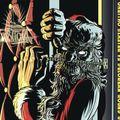 Radio Justicia - Ghettho Blaster Vs Delorean Round 6