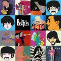 Nippon Jazz Meets The Beatles Vol. 3