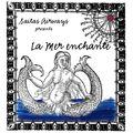 LA MER ENCHANTÉ - Exotica session