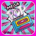 Megapop Remains vol.1, Dj Son