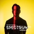 Joris Voorn Presents: Spectrum Radio 167