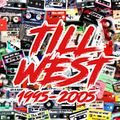 1995 - 2005