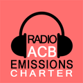 L'émission Charter n°50