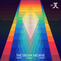 The Dream Archive 007