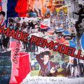 Mod Revival & More.....