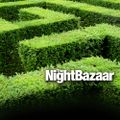 Mark Gwinnett - The Night Bazaar Sessions - Volume 62