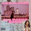 The Maki Flow All Dance Show (25/02/2021)