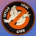 Luton Soul Club live stream guest spot 27th Dec 2020