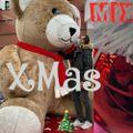 Xmas MIX December 20