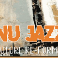 Lung #3: '10s Nu Jazz Feature