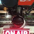 Jürgen M. Clausen - BHJMS-Radio 1 - Freitag  29.03.2019