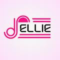 DJ Ellie July 2019 Party Vibe Vol.3