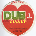14/02/2021 - Dub Link Up - Valentines Day Vibes
