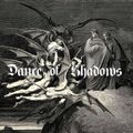 Dance of shadows #80 (Dark Divas edition #2)