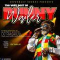 The Best Of Bunny Wailer Vol 1 Courtesy Of DJ Raskull