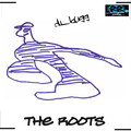 bugg - The roots