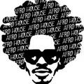 Kwaku Mix - Afro House, Tribal and Ampiano Classics