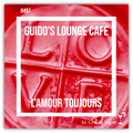 Guido's Lounge Cafe Broadcast 0497 L'Amour Toujours (20210910)