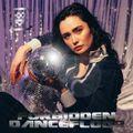 DJ 8b - 2021-04 - Forbidden Dancefloor