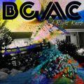 BGAC - A Right Knob