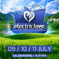 R3hab @ Club Circus, Electric Love Festival, Austria 2015-07-08