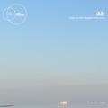 Soft Landing - 5 January 2021 - Dublin Digital Radio