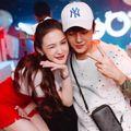 Việt M<x - Quá Khứ Kia Của Anh Remix, Chọn Ai CŨng Sai Remix, Trăng Tròn Remix, Hẹn Yêu remix - DTD