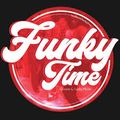Still Stay@home and listen to funky music