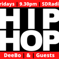DeeBo The Hip Hop Show