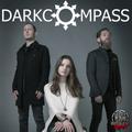 DarkCompass - Hard Rock Hell Radio - Jan 29th 2020