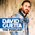 David Guetta - Playlist 558