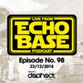 ECHO BASE No.98