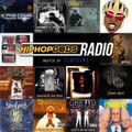 HipHopGods Radio - edition 517