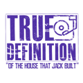 True Definition with Deli-G 18th July 2020