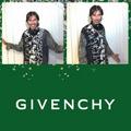 Givenchy Fashion Week