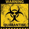 Reggie Hotmix Harrell - Live From My Living Room - Quarantine Edition - 4.24.2020 - $RHotmix