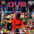 Dumbo Vinyls Renaissance 1/21/21