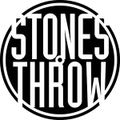 Stones Throw Podcast 14 | PB Wolf Live at the Do-Over [2007]
