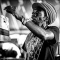 Wadada (Reggae)