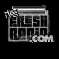 """""""Eargasms on Fresh Radio, 1.30.2015"""""""