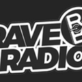 EC1 - Rave-radio.co.uk - 3.3.21 - Deep Jungle Special