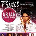 Prince Megamix (57.13 min)