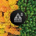 Music Intelligence Podcast #52 (October 2020)